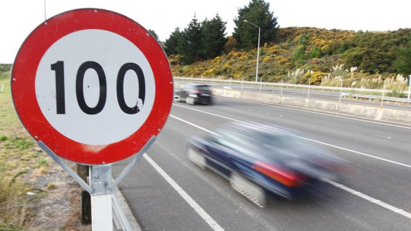 retrait de permis vitesse
