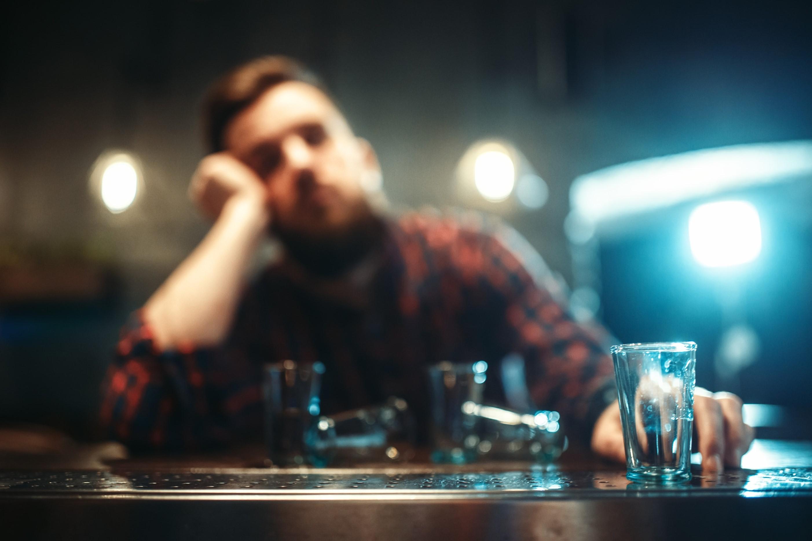 alcool jeune conducteur permis de conduire