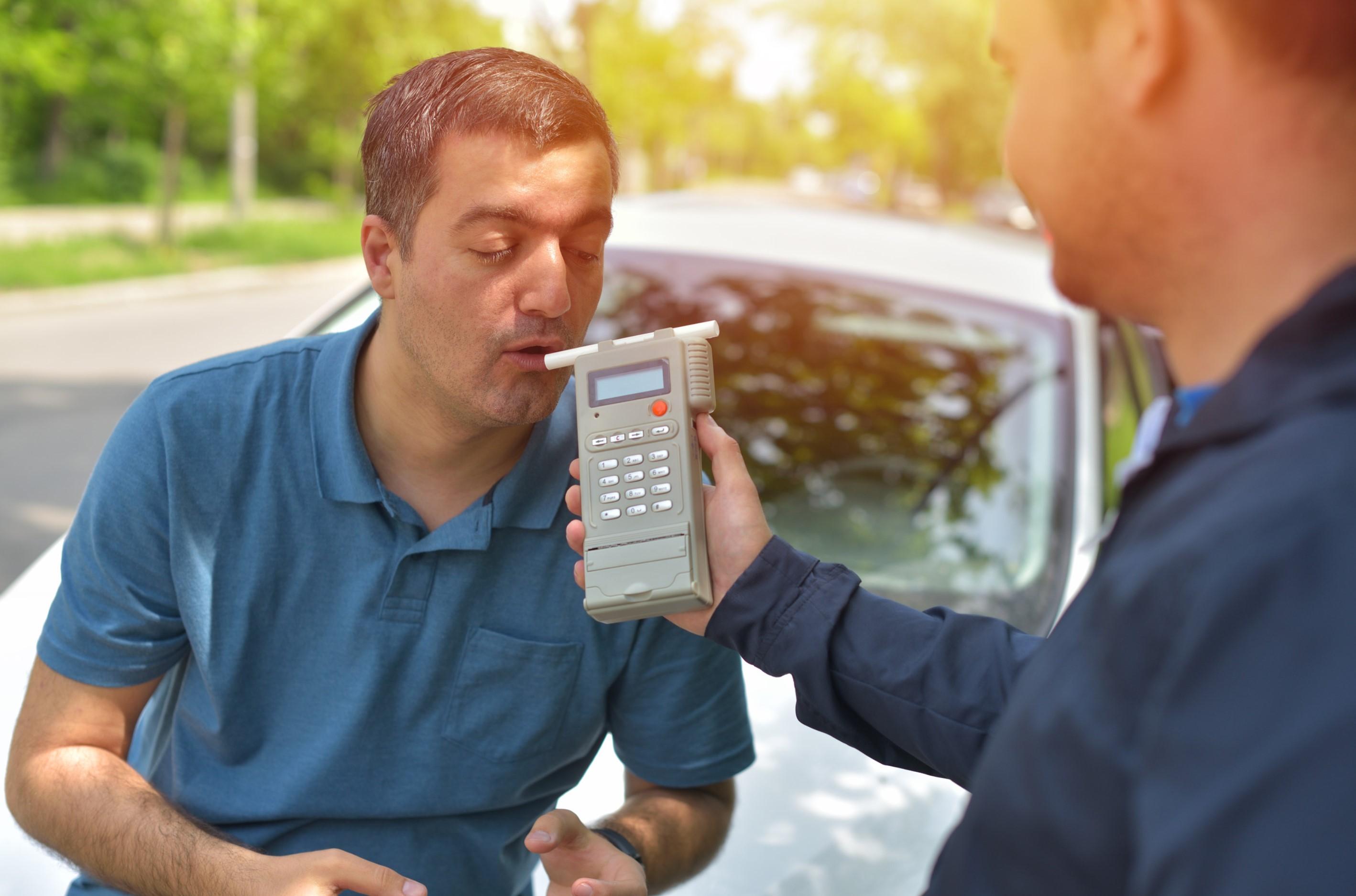 taux alcoolémie jeune conducteur