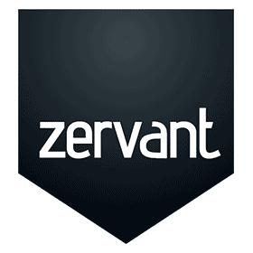 logiciel devis gratuit Zervant