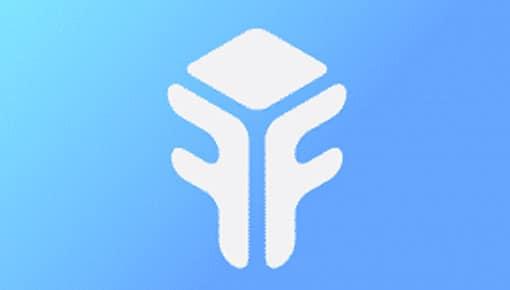 Logo Freebee