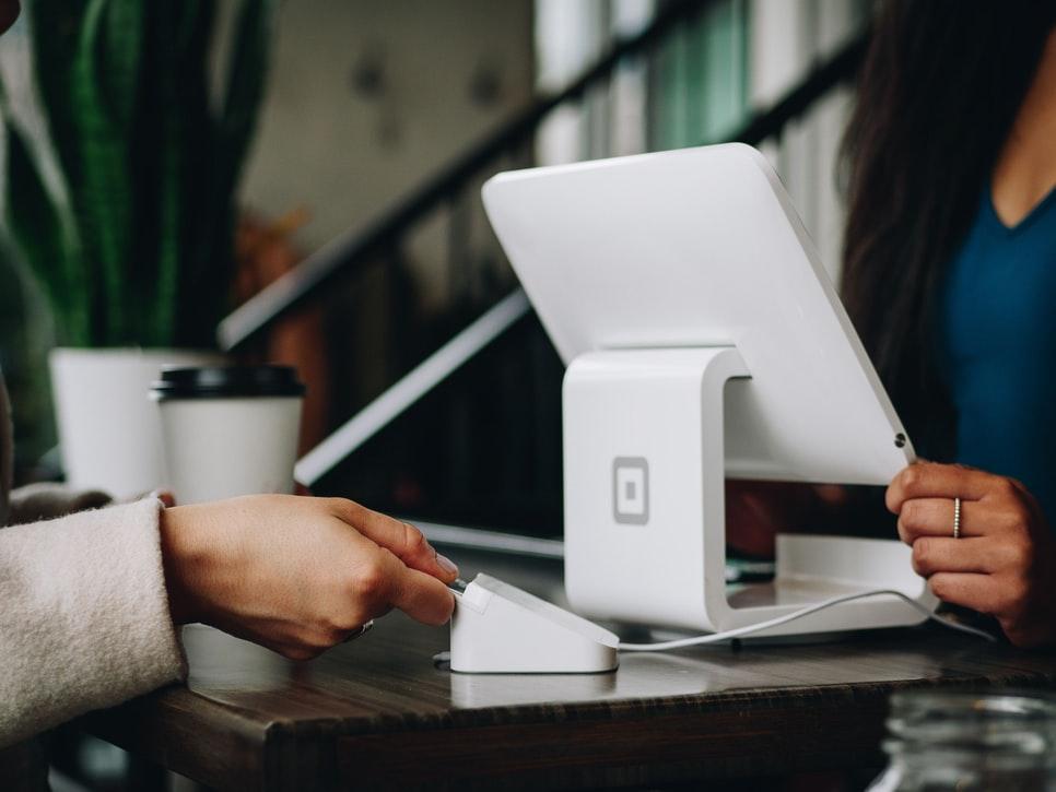 E-Carte Bleue : principe et fonctionnement
