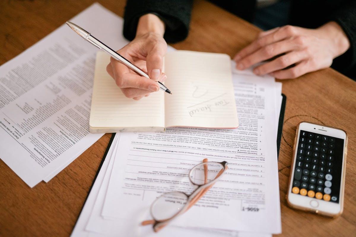 CFE : Cotisation foncière des entreprises