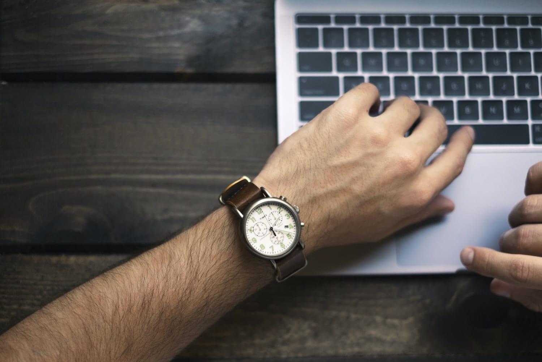 Droit au compte : 3 minutes pour comprendre