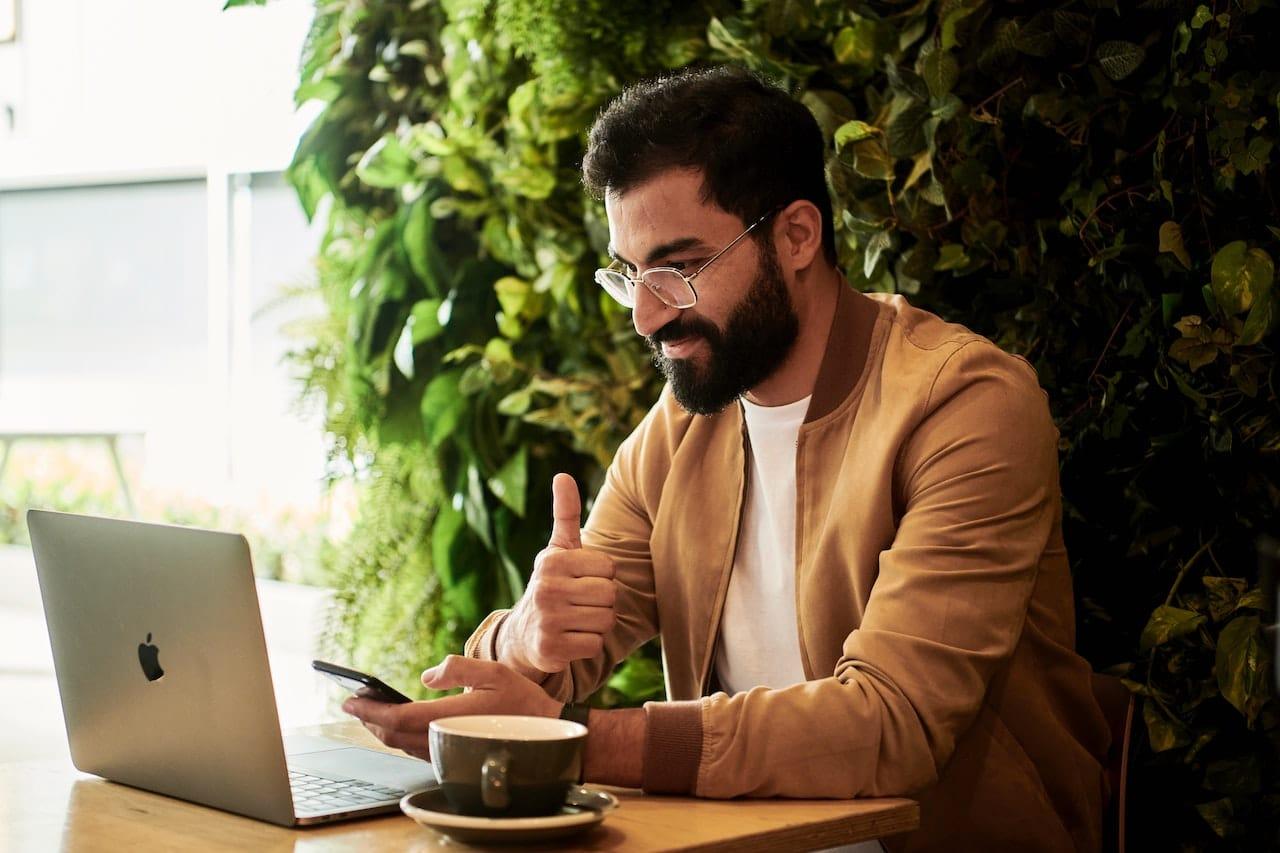 Freelance : choisir votre compte bancaire
