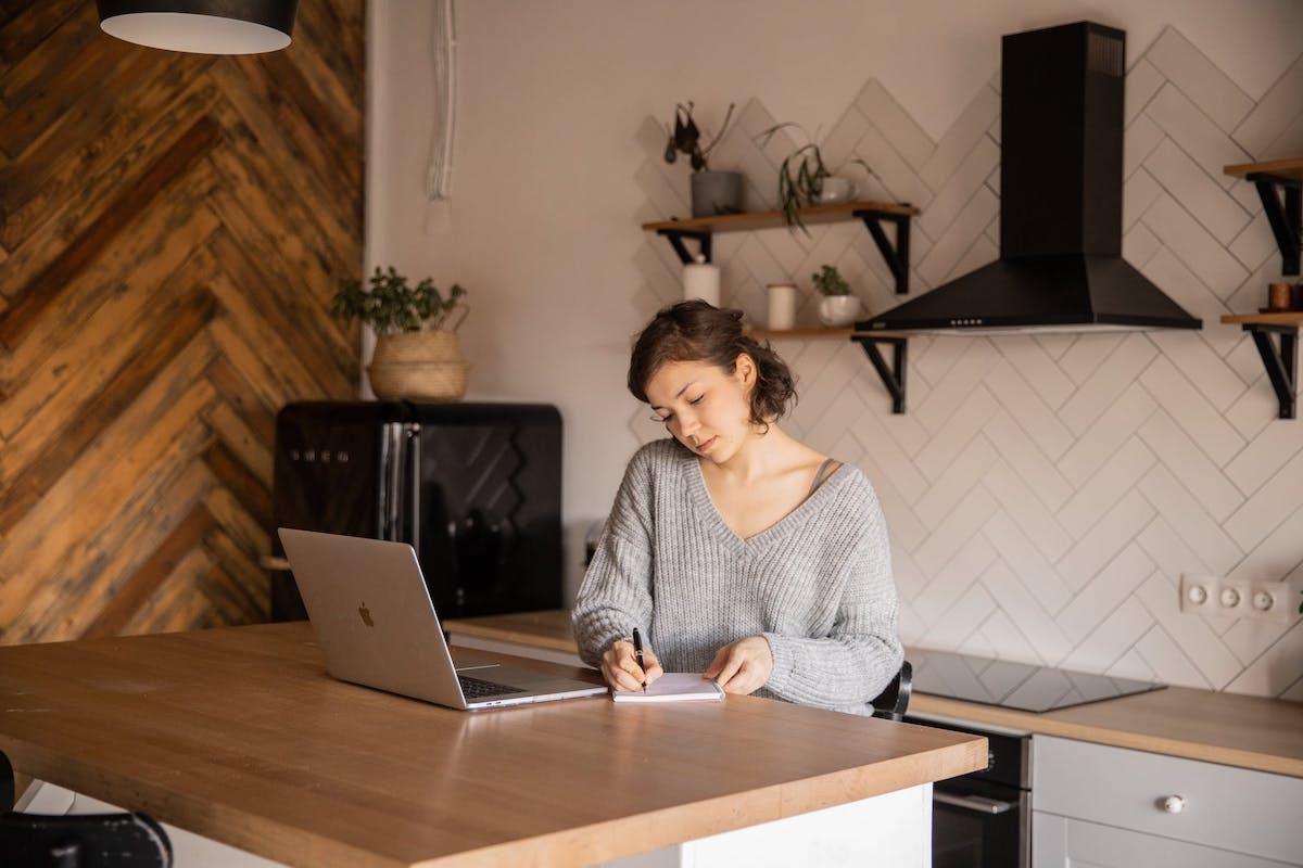 Micro-entrepreneur : quels justificatifs fournir quand on veut louer un logement ?