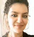 photo-profil-sarah-schnebert