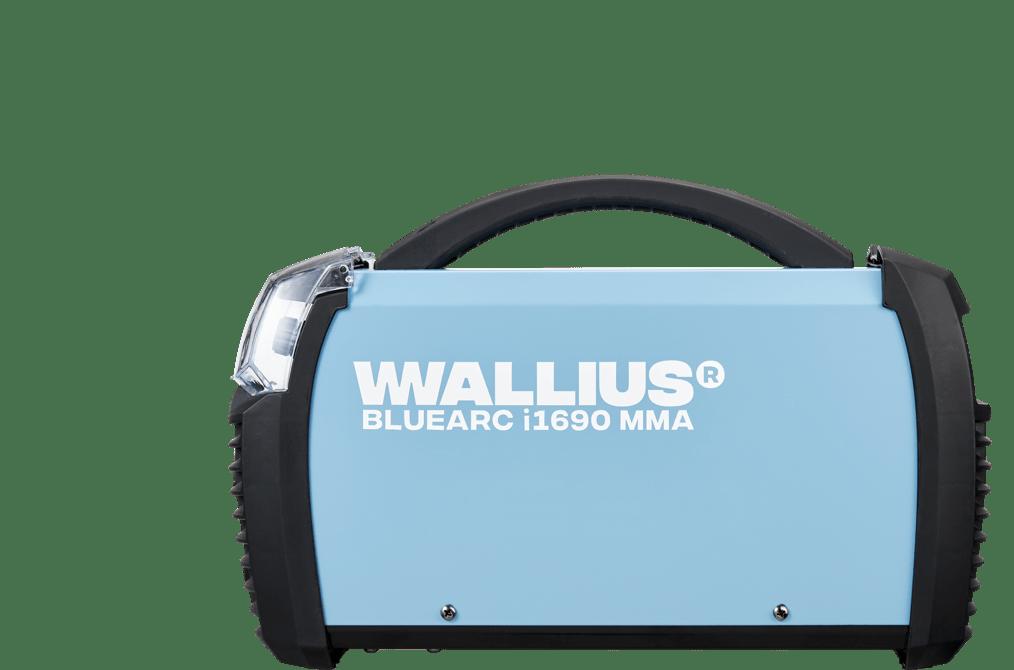 BLUEARC™ i1690 MMA