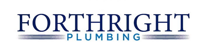 forthright plumbing