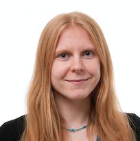 - Annemarie Olsen, lektor i sensorik og forbrugervidenskab på Københavns Universitet