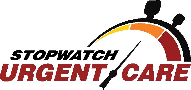Stopwatch Urgent Care