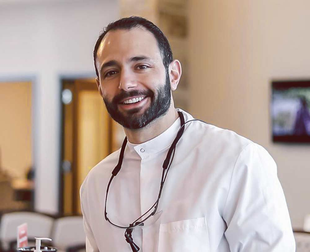 Dr. Shalane Hundt
