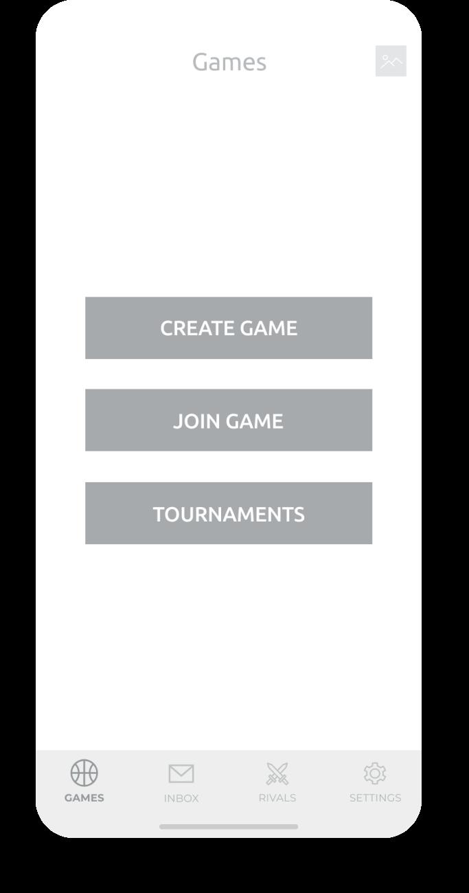 market place app development