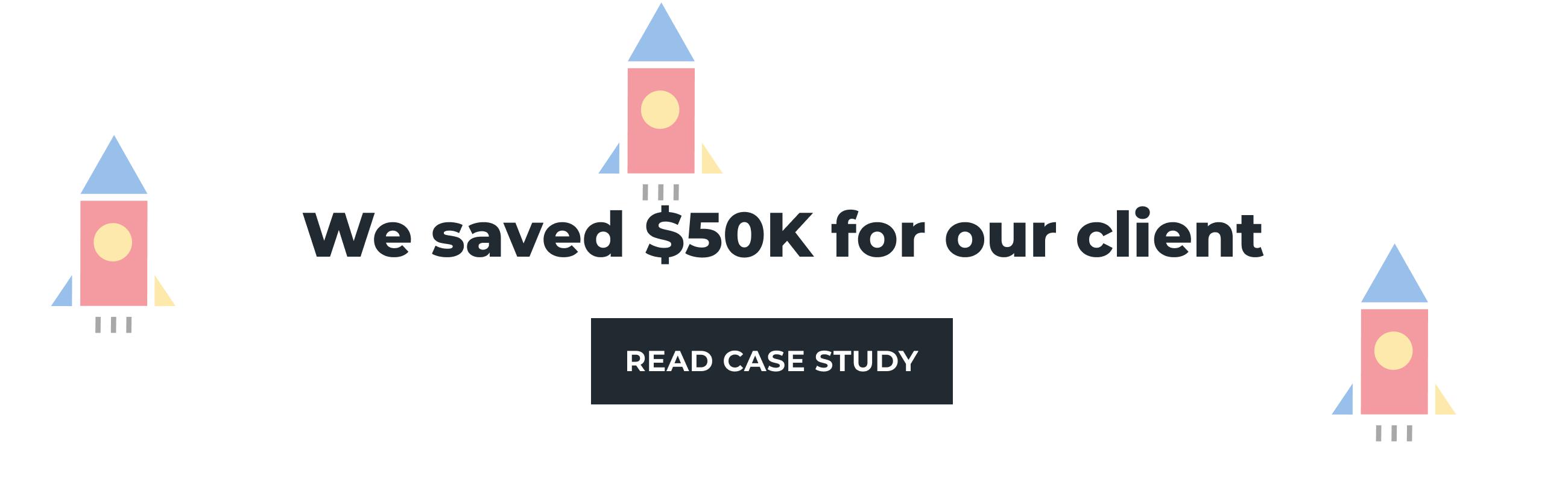 https://uptech.team/blog/case-study-design-sprint-2-0-uptech