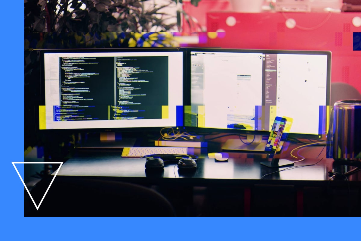 A couple of months ago our team decided to try something new: develop a commercial application entirely in Kotlin, a new programming…