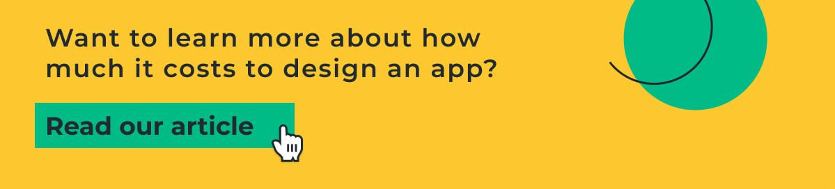 hire ux designer