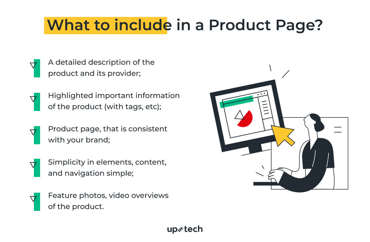 create online marketplace