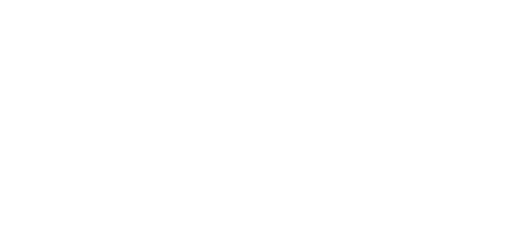 Moment Invitational Film Festival Primary Logo