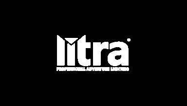 Litra Logo