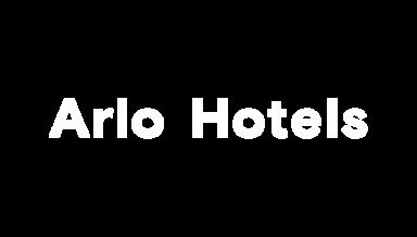 Arlo Hotels icon