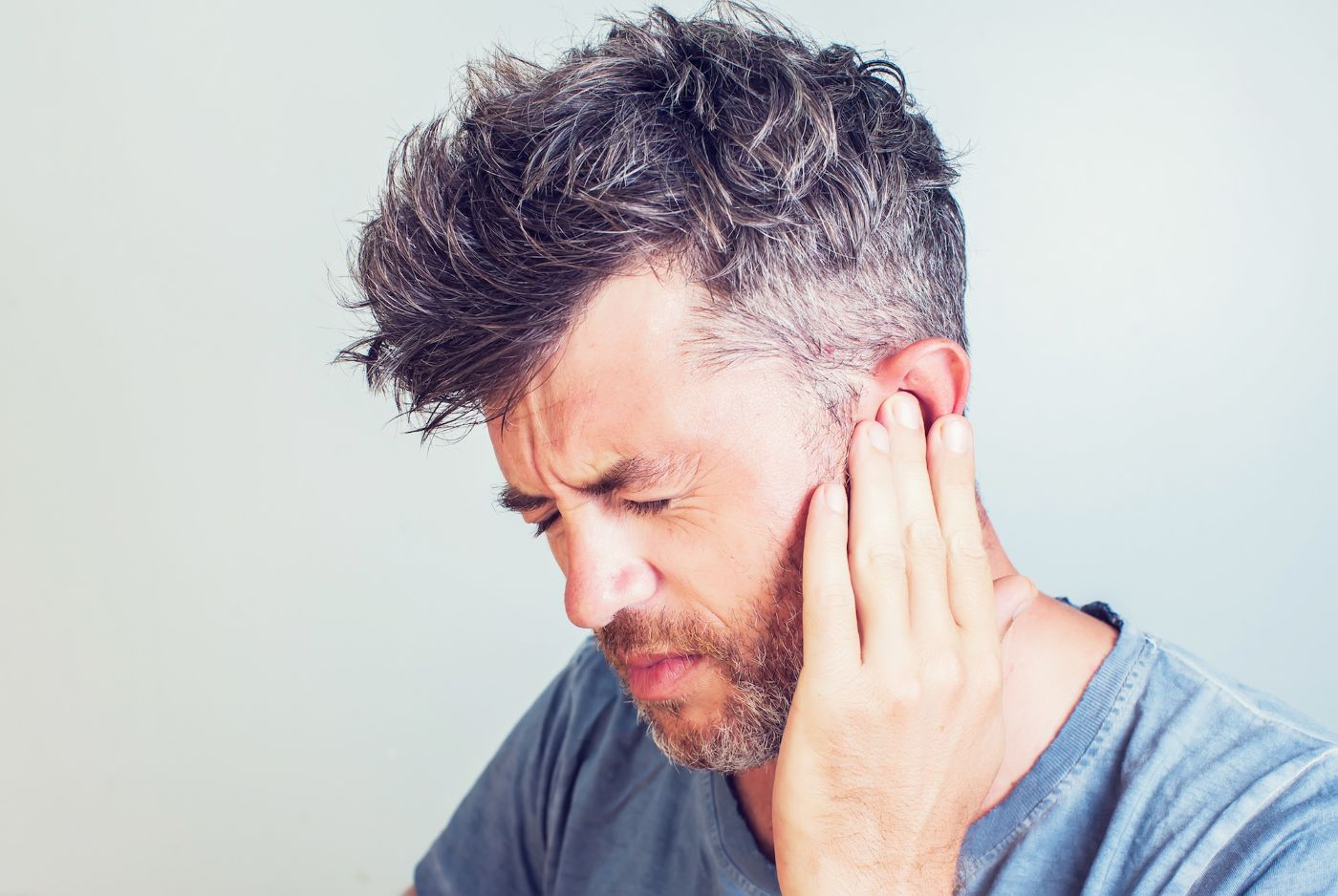 If you've recently had a root canal and your ear has started to hurt, you may be wondering whether these issues are related. The team at Nashoba Valley Dental wants to keep you informed about any possible side effects of root canal treatment and what to do to care for them. Here's everything you need