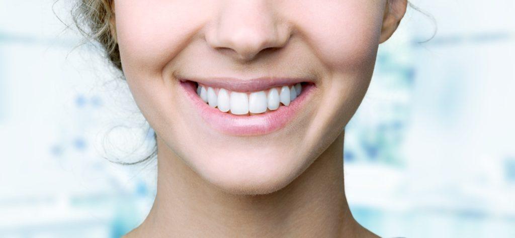Cosmetic Dentistry FAQs At Nashoba Valley Dental