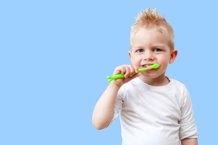 It's February, and that means that the entire team at Nashoba Valley Dental is celebrating Children's Dental Health Month! As part of our yearly celebration, we want to answer some common questions new parents have about baby tooth loss. When should it start? What should you do if your child has a loose tooth? Here