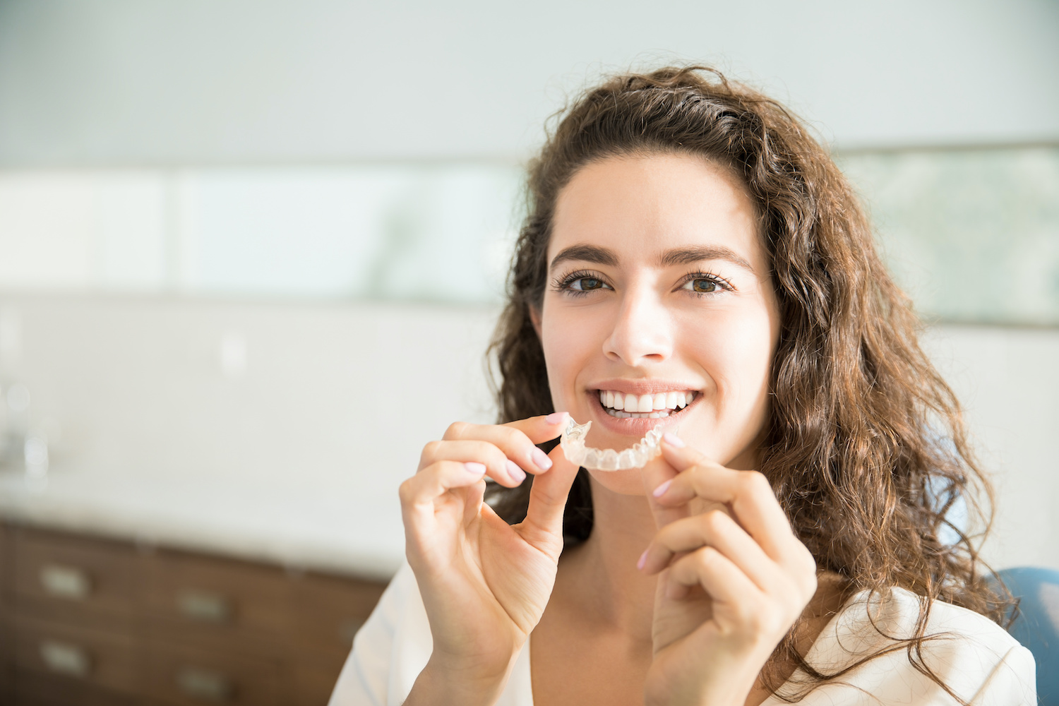 What Are Invisalign Attachments? Will I Need Them For My Treatment?