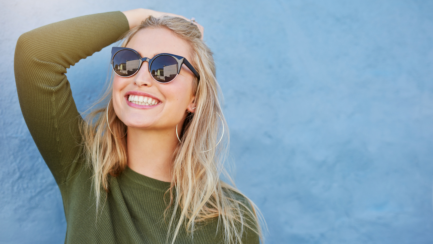 If you're interested in veneers in Lunenburg, Shirley, Groton, or Pepperhill, you may be wondering if this treatment is permanent or if it can be reversed in the future. So read on, get the answers you need in this blog from Nashoba Valley Dental, and make a more informed decision about your cosmetic dentistry treatment.