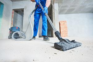 post construction cleaning san antonio