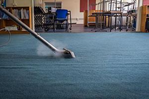 steam carpet cleaning san antonio