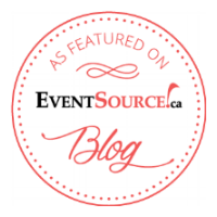 Event Source