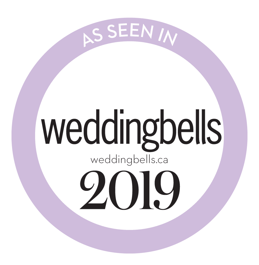 Wedding bells 2019