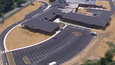 Doylestown Schools