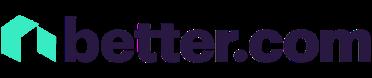 Image of logo at Better.com