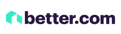 Image of Better.com