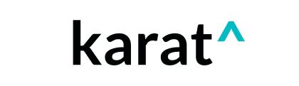 Image of Karat logo