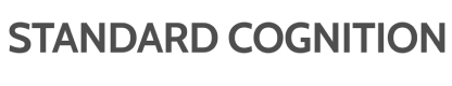 Image of Standard Cognition logo