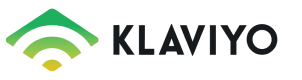 Image of Klaviyo logo