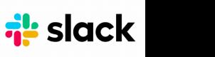 Image of Slack logo