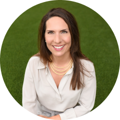 Image of Drafted advisor Kirsten Newbold-Knipp CMO at Fullstory