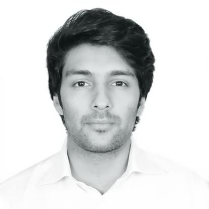 Pratham Sawhney