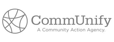 CommUnify logo