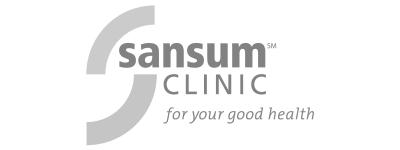 Samsun Clinic logo
