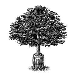 Flagship Bourbon
