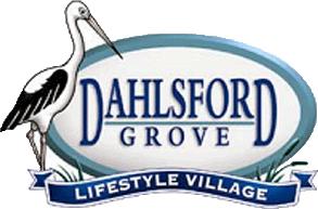 Dahlsford Grove