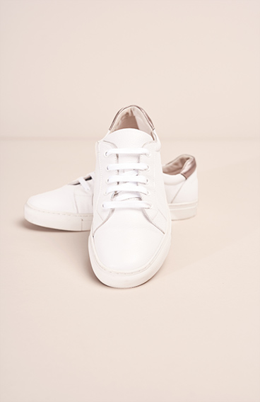 Everly Sneaker