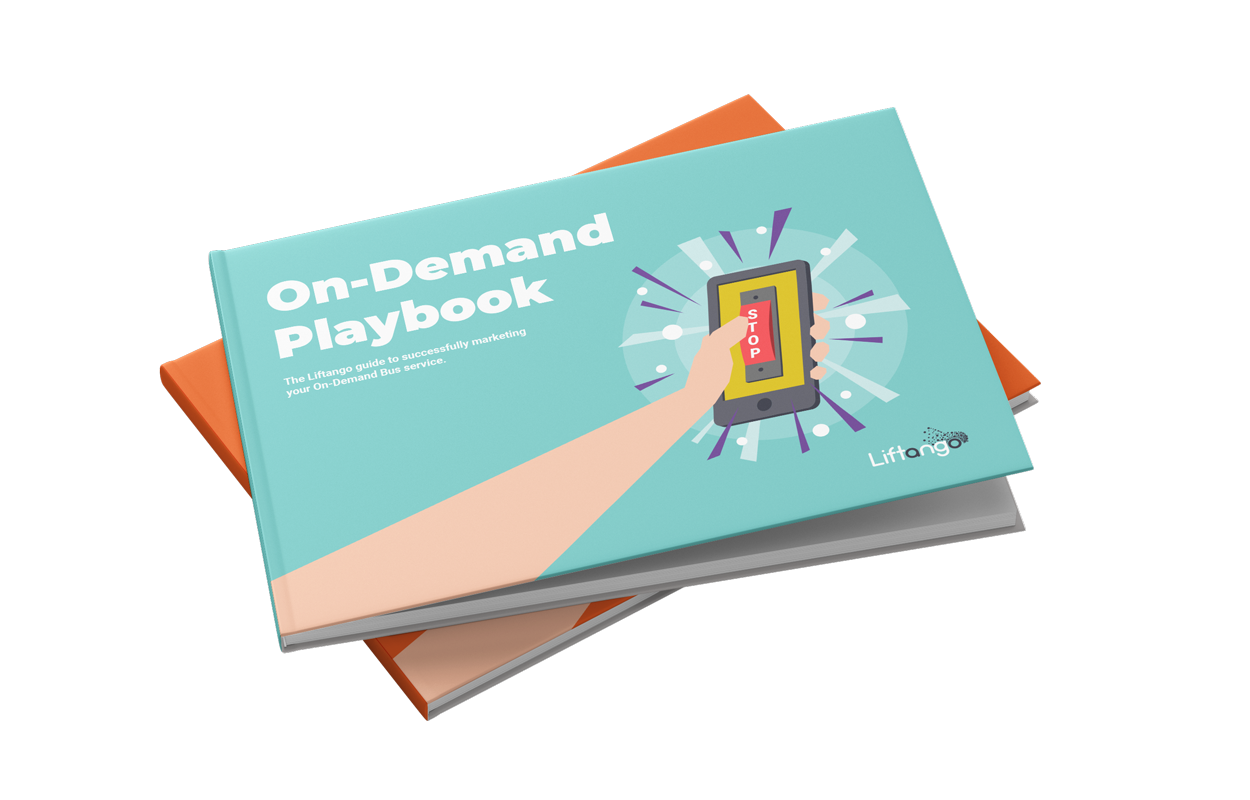on-demand-marketing-playbook