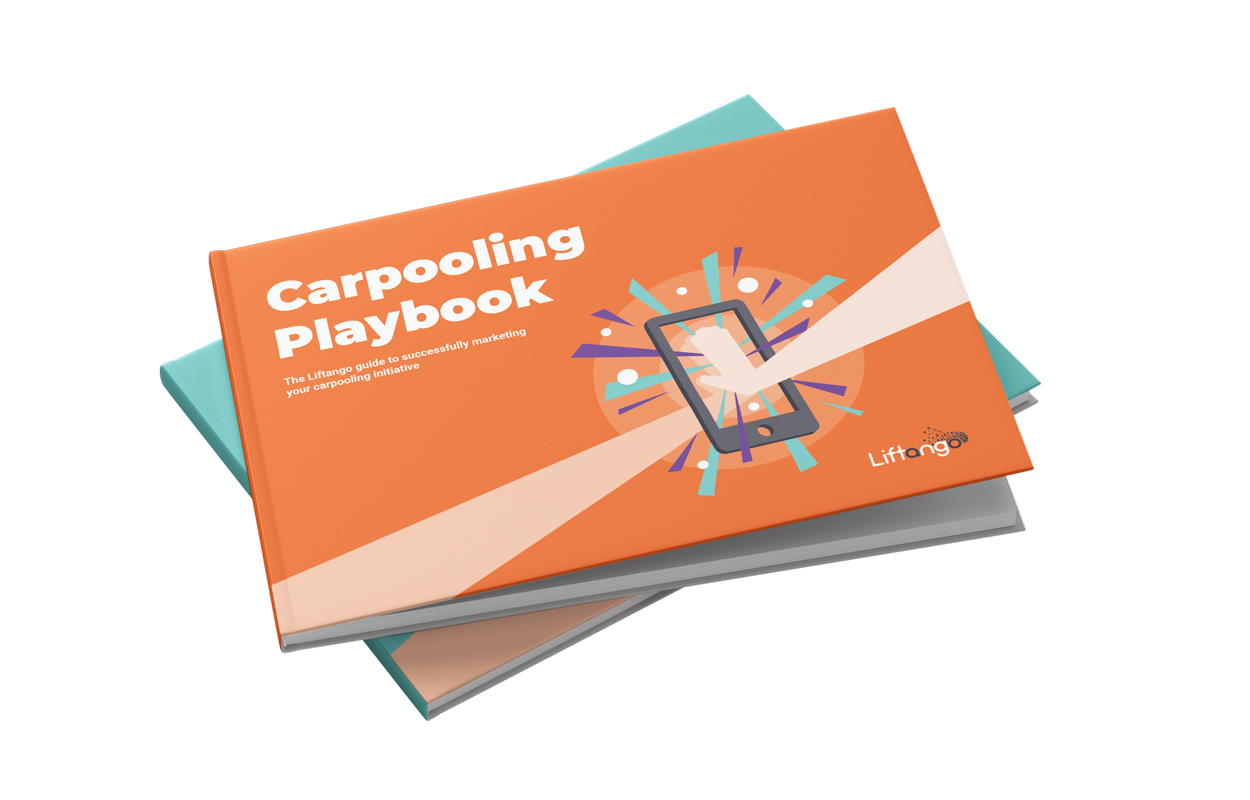 carpool-marketing-playbook