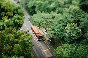 transit-tracker